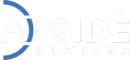 www.apside.lt
